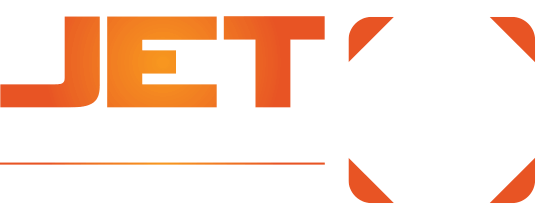 jet locksmiths and security